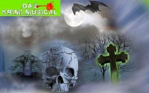 Krimi-Musical-Dinner-Mord-mit-Starbesetzung_image_630_420f_wn